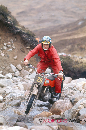 NNC 03 10 11 034 