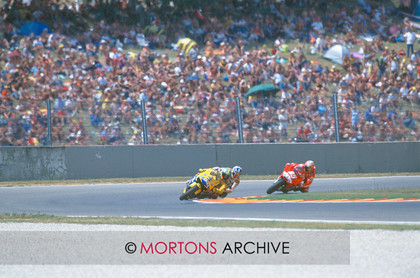 0000377 