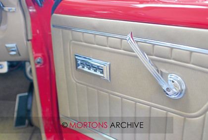 111 DSC 0015 