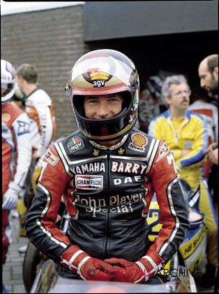 B 021 