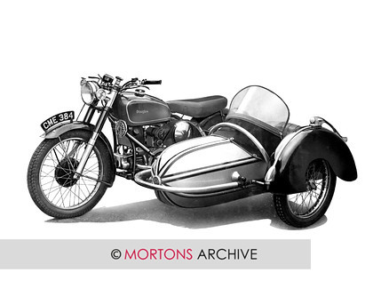 004 Archive 02 