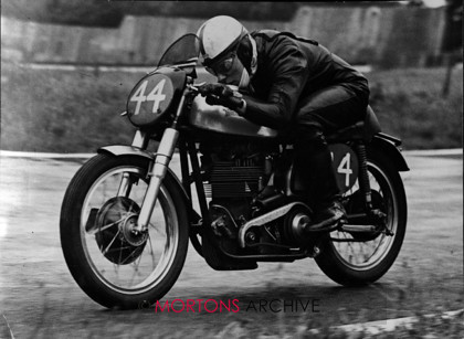 J S 0024 