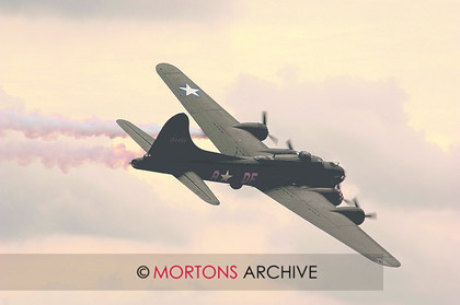 98 avclassics 008 03 