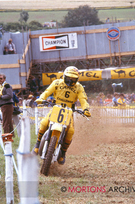 NNC 03 05 12 008 