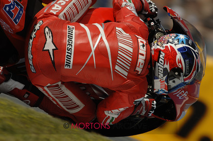 G07B27246 
