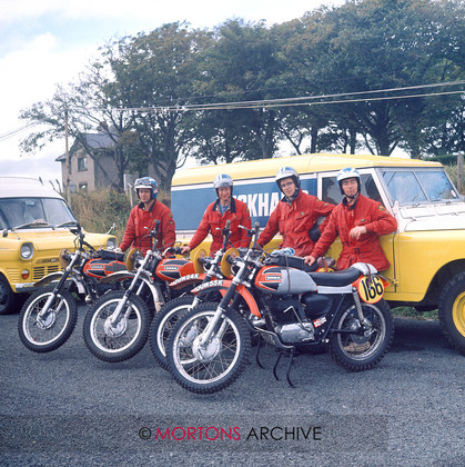 1971 IOM ISDT 02 
