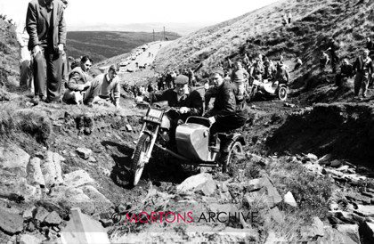 13t13 31 7 60 