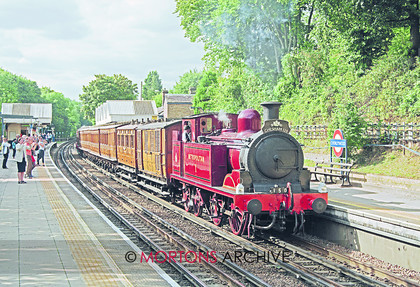 087 railtours pic3 