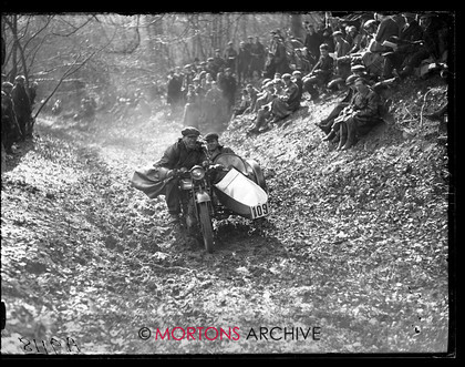 062 SFTP A9118 
