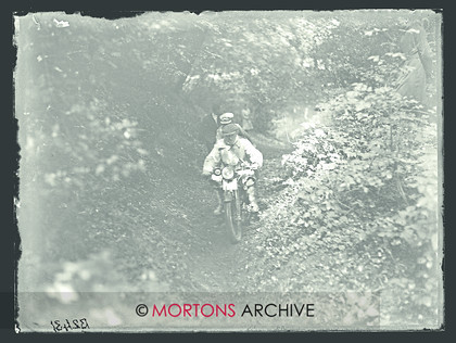 053 SFTP 17 