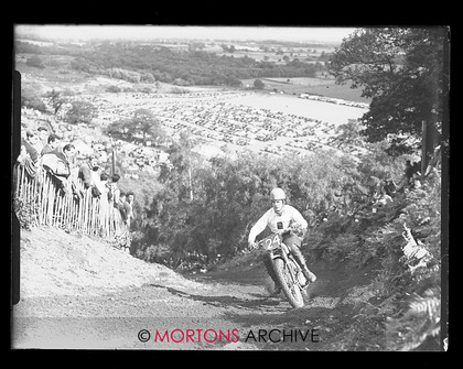 17308-26 