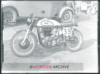 WD599540@TCM FT PLATE 026 1 