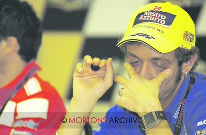 G04A46027 