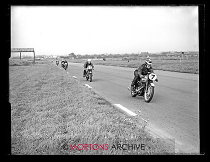 Aintree 1956 14 
