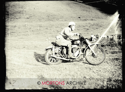 053 SFTP 06 