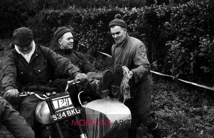 42b4 21 11 60 