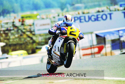 004 Festival 1000 Bikes Gardner 