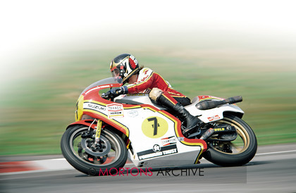 B 015 