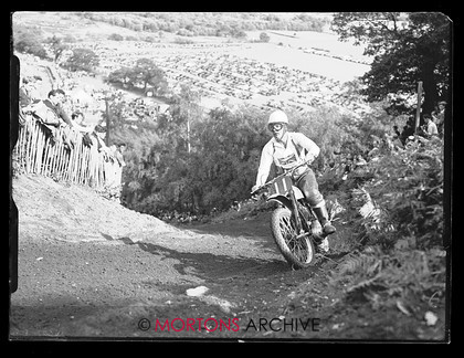 17308-32 