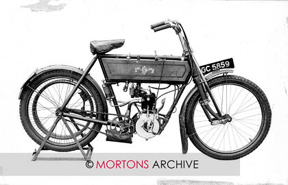 006 A03 