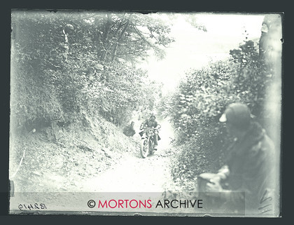 053 SFTP 09 