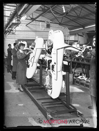 17425 03 