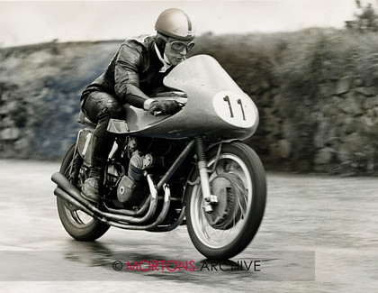 J S 0053 