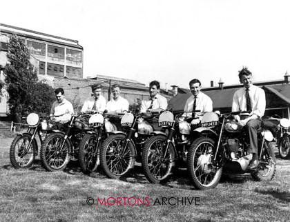 004 Archive 