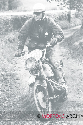 6 ISDT 