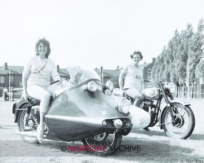 BSA102a 