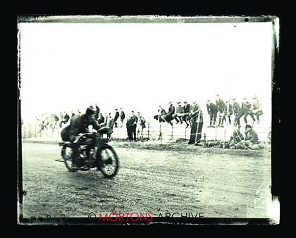 SFTP Inter-Varsity Speed Championship 06 