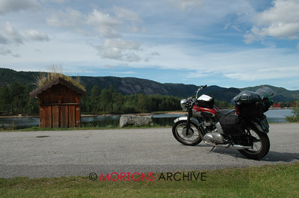 010Lucas Rallly Norway 15.08.05 