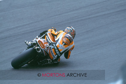 0000106 