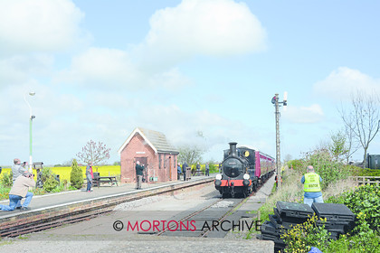 010 30585 LWR 