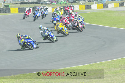 G04AMR001 