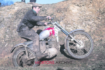 EU Trial 19680003 