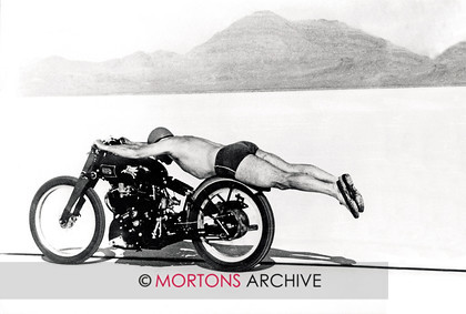 001 D 001 