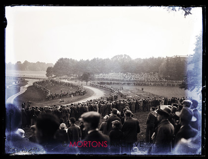 062 SFTP 004 