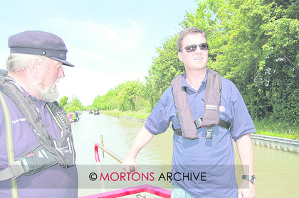 015 willow wren 18.6.15 jr (17) 