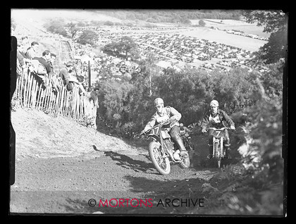 17308-29 