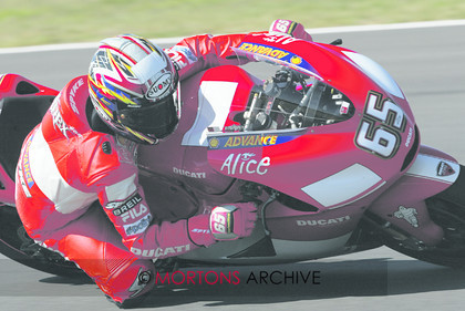 G04A65001 