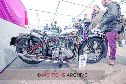 010 3440 