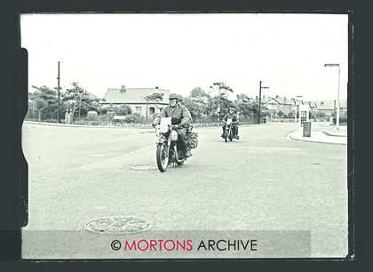 057 SFTP 02 