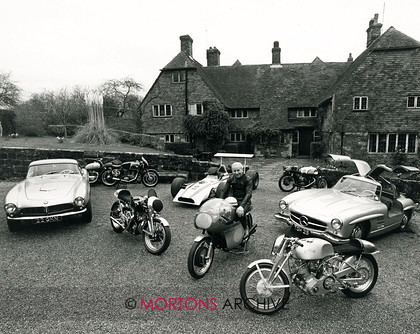 J S 0128 