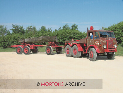 WD160476@44-02a 