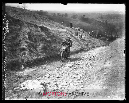 B9666 