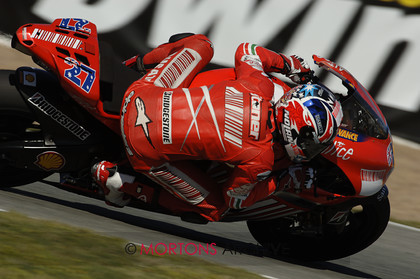 G07B27154 