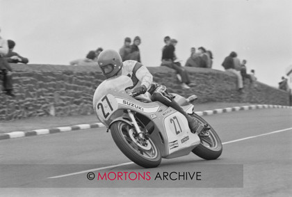 1978 TT 8b11a 
