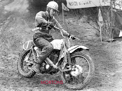 006 NEWS 02 