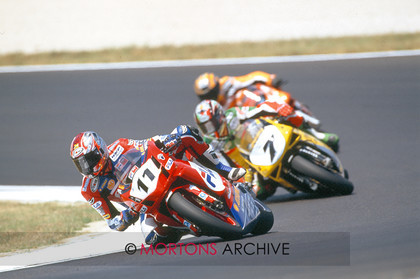 0000016 